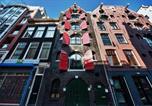 Hôtel Amsterdam - At Noel's-1