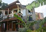 Location vacances Kampala - Merabu Homes-1