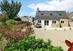 Location vacances  Manche - Ferienhaus St. Maurice en Cotentin 403s-1