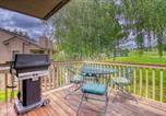 Location vacances Sun Valley - Ridge 2683-4