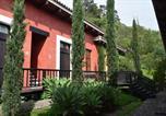 Location vacances Guatemala - Villas Catalina-4