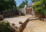 Location vacances Lachapelle-Auzac - Champagnac-4