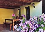 Location vacances Capriglio - La Dolce Vite-2