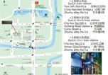Hôtel Guilin - Riverside Inn Guilin Central-2