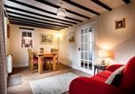 Location vacances Thornham - Barmstone Cottage-4