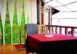 Location vacances Lijiang - Casamia Inn-4