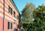 Location vacances Moncalvo - Locazione Turistica Olivetta - Sic200-4