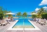 Location vacances  Iles Cayman - Casa Luna 4-4