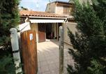 Location vacances Soulac-sur-Mer - Soulac - Maison l'Amelie à 300m de la plage-2