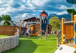 Camping Lac d'Annecy - Camping La Ferme-4