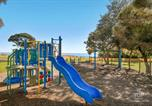Villages vacances Cowes - Nrma Phillip Island Beachfront Holiday Park-2