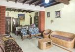 Location vacances Madikeri - 1 Br Homestay in Madikeri (22a0), by Guesthouser-2