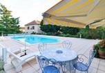 Location vacances  Lot - Holiday Home Saint Antoine - Bqy400-4
