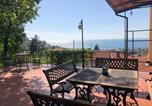 Location vacances Trieste - Esperia-2