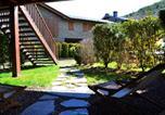 Location vacances Alp - Queixans Ii-4
