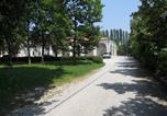 Location vacances Roncade - Musestre Apartment-2