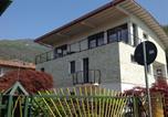 Location vacances Luino - Casa Robilio-3