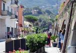 Location vacances Ligurie - Locazione Turistica Sergio (Mia380)-2