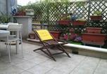 Location vacances Conversano - Casa Loredana-4