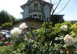 Location vacances Lovere - Appartamento Fulvia-1