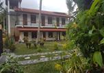 Location vacances Negombo - Dinu Lanka Resort-1
