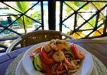 Hôtel Jamaïque - White Sands Negril-3