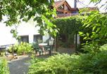 Location vacances Probstzella - Ferienwohnung Dietlinde-3