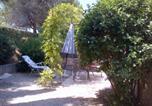 Location vacances Saint-Rémy-de-Provence - Le Mazet 40-2