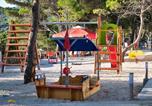 Camping Makarska - Boutique Camping Bunja-4