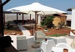 Location vacances Marsala - Villa principessa-4