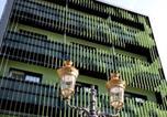 Hôtel Vic-en-Bigorre - Citôtel de la Marne-4
