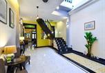 Location vacances Melaka - The Egerton Melaka-4
