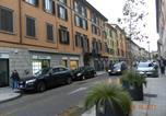 Location vacances Azzano San Paolo - Bergamo Centro-1