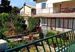 Location vacances Krk - Rooms Hodanić-4