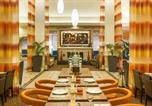 Hôtel Daytona Beach - Hilton Garden Inn Daytona Beach Airport-2