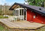 Location vacances Brædstrup - Holiday home Ry Ii-2