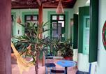 Location vacances Salvador - Pousada Redfish-3