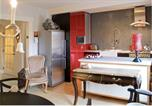 Location vacances Vancouver - Home Suite Home-2