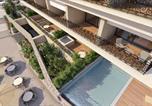 Hôtel Split - Hotel Villa Harmony-1