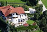 Location vacances Gröbming - Villa Salza-2