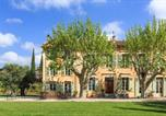 Location vacances La Motte - Château des Demoiselles-1