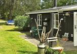Location vacances Dronninglund - Holiday Home Lille Strandgaard Ii-2