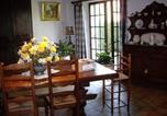 Location vacances Lorraine - Gîte Vadelaincourt, 4 pièces, 4 personnes - Fr-1-585-67-4