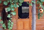 Location vacances Albury - Candlebark Retreat-4