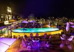 Hôtel Lonavala - Data Resort by Della Adventures-1