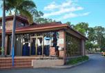 Villages vacances Yeppoon - Discovery Parks – Rockhampton-2