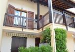 Location vacances Argelès-sur-Mer - Apartment Hacienda-1
