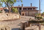 Location vacances Sant Llorenç de Morunys - Cozy Cottage in Olius with Swimming Pool-3