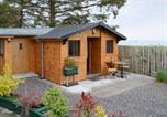 Location vacances Cromarty - Sea Golf Lodge - Uk11744-1