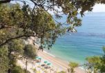Location vacances Osimo - La Dolce Vita-1